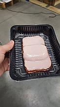 Трей-skin для колбасных изделий Scandivac