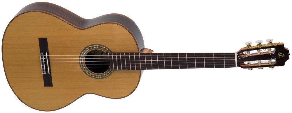 Класична гітара ADMIRA A10