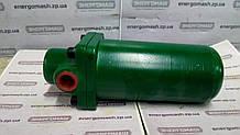 Фильтр магнитно-пористый ФМП 16-40