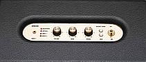 Акустика MARSHALL Loudest Speaker Woburn (4090963) EAN/UPC: 7340055309639, фото 3