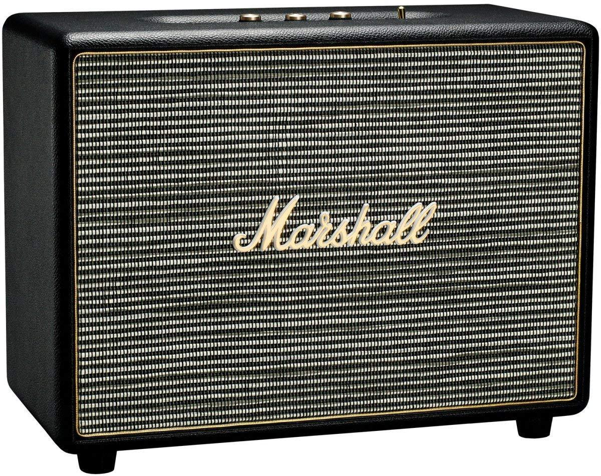 Акустика MARSHALL Loudest Speaker Woburn (4090963) EAN/UPC: 7340055309639