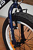"""Детский велосипед 18"""" Ardis Scorpio, фото 6"""