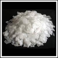 Электролит кал-лит сухой