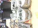 Гильзопоршневая группа на Богдан А092 Е1 не турбированная, фото 2