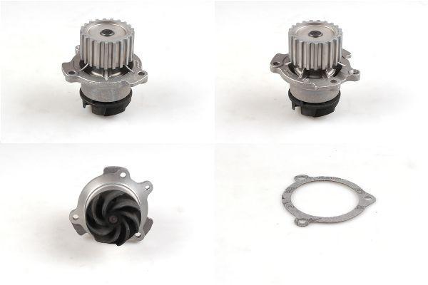 Водяной насос (помпа) Lada 110  1.5-1.6 i 1995-
