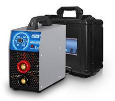 Зварювальний інвертор ВДИ-315SDC MMA 380v | Сварочный инвертор  ВДИ-315S DC MMA 380v