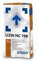 Быстрый цемент без усадок UZIN NC 198