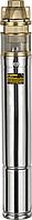 Скважинный вихревой насос Rudes 3SKm 100