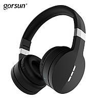 "Беспроводные Bluetooth Наушники "" GORSUN GS-E88 "", фото 1"