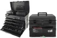 Ящик Meiho Versus VS-8010 black