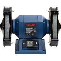Точило ТЕМП ТЭ-150