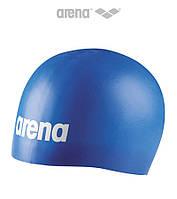 Силиконовая шапочка для плавания Arena Moulded PRO (Royal)