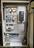 Щит автоматики и управления, фото 3