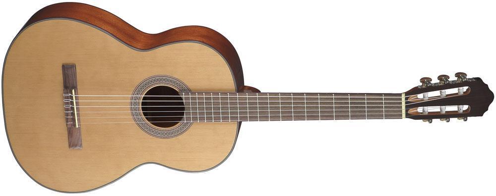 Класична гітара CORT AC200 (OP)