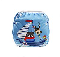 Подгузники для плавания, фото 1