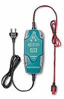 Зарядное устройство Mastervolt Easy Charge Portable 4,3A