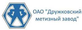 Дружковский метизный завод