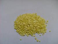 Сера (гранула)