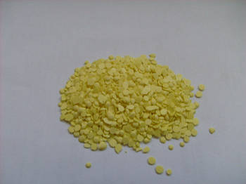 Сірка (гранула)