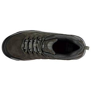 Трекинговые ботинки Karrimor Aspen Low Mens Walking Shoes, фото 2