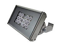 Архитектурный светодиодный прожектор  SUNTOR, фото 1