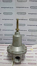 Пневмоклапан редукционный ПКР 112-25