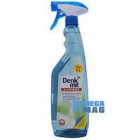 Средство для мытья окон DENK MIT Glaseiniger 1л