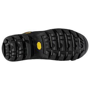 Трекинговые ботинки Karrimor Aspen Mid Weathertite Mens Walking Boots, фото 2