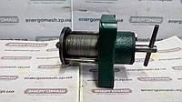Фильтр щелевой 16-80-2