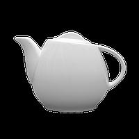 Заварочный чайник 600мл Wawel Lubiana
