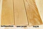 Масло для дерева водорозчинне 2,7л, Woodex Aqua Wood Oil, Фінляндія!, фото 5