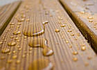 Масло для дерева водорозчинне 2,7л, Woodex Aqua Wood Oil, Фінляндія!, фото 6