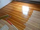 Масло для дерева водорозчинне 2,7л, Woodex Aqua Wood Oil, Фінляндія!, фото 9