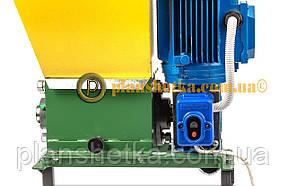 Орехокол електричний Оптима 2, фото 2