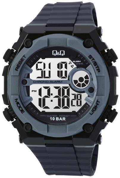 Наручные часы Q&Q M127J003Y