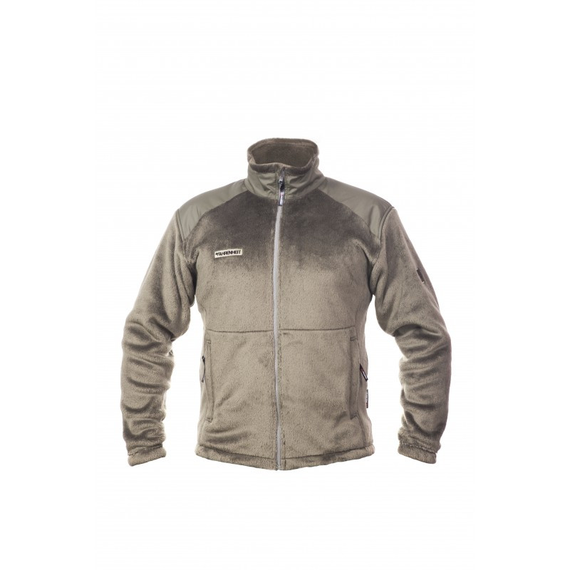 Куртка Fahrenheit High Loft Tactical