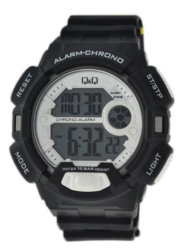 Наручные часы Q&Q M132J001Y