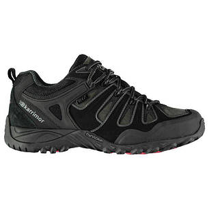 Ботинки Karrimor Arete Mens Walking Shoes, фото 2