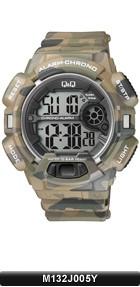 Наручные часы Q&Q M132J005Y