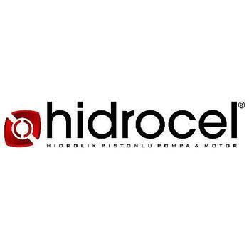 Поршневі насоси Hidrocel
