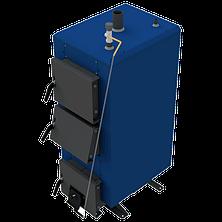 Твердотопливный котел НЕУС-КТМ 15 кВт, фото 3
