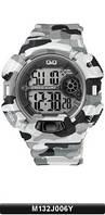 Наручные часы Q&Q M132J006Y