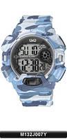 Наручные часы Q&Q M132J007Y