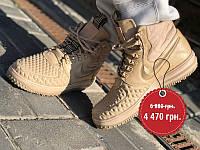 КРОССОВКИ LF1 DUCKBOOT 17 916682-201