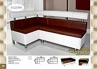"""Кухонный уголок со спальным местом """"Комфорт"""", фото 1"""