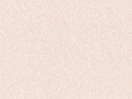 Обои, на стену, винил на флизелине, Стефани 1002-02. 1,06х10м, фото 2