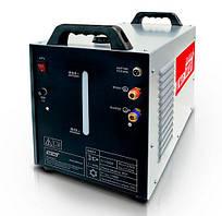 Блок автономного охолодження ПАТОН™ БАО-7| Блок автономного охлаждения ПАТОН™ БАО-7