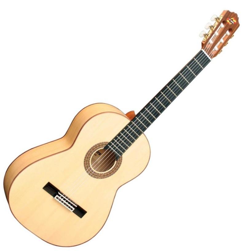 Класична гітара ADMIRA DUENDE