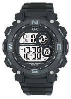 Наручные часы Q&Q M133J001Y