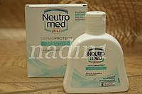 Интим гель Neutro Med Sensitive